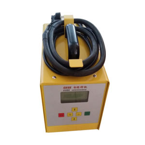 Electricfusion Welding Machine pictures & photos