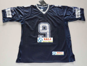 Discount Football Jerseys