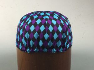 Sublimation Printing Cycling Cap for Bike pictures & photos