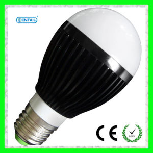 7W High Power LED (BTHRE27-WI061A)