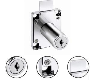 Drawer Lock, Furniture Lock, Lock Al-138-32 pictures & photos