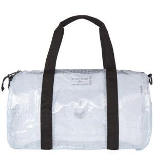 Unique Clear Sport Duffle Travel Bag pictures & photos