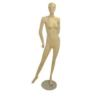 Female Mannequin (DM-2)