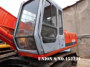 Hot Sale for Good Condition Hitachi Ex200 (20 t) Excavator pictures & photos