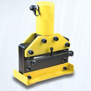 Hydraulic Busbar Cutting Tools (WXM-150Q/200Q/150VQ/200VQ)