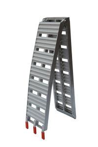 Aluminium Ramp (GBR-902)