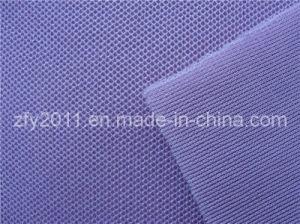 Mesh Fabric (7003-2 1.42m-width)