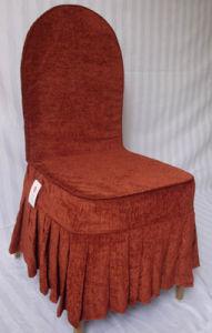 Banquet Chair Cover (CC 001)