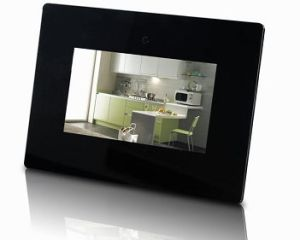 7inch Digital Photo Frame (YM-DP725)