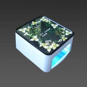 36W UV Lamp (SMD-301)