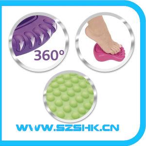 Mini Foot Massager (TP-1202)