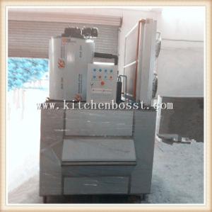 Danfoss Compressor Flake Ice Machine (KC-2T)