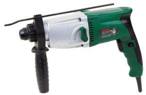Rotary Hammer (CK5020)