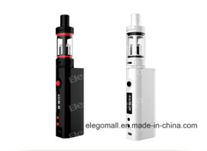 Kanger Subox Mini 50W Starter Kit Electronic Cigarette Vs Ipv 4 pictures & photos