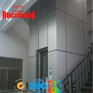 Construction Material Aluminum Composite Panel (RCB130719) pictures & photos