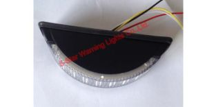 LED Mirror Emergency Vehicle Warning Light pictures & photos