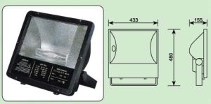 Energy Saving Flood Light (VF-408) pictures & photos
