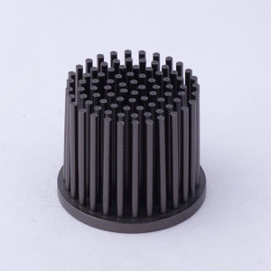 Electric Heater Cold Forged Steel Parts pictures & photos