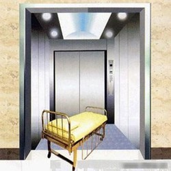 Bed Elevator (AT702)