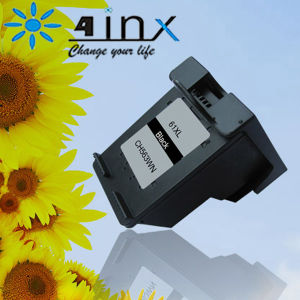 HP61xl B Remanufactured Ink Cartridge