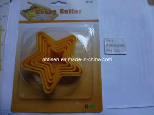 Cake Model/Plastic Model/Baking Ware (TS-W2010)