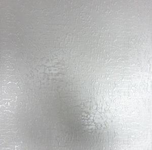 Metallic Colour PVC Decorative Sheet 1.5mm