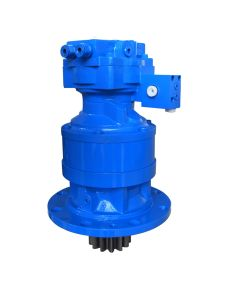 Swing Motor for Mini Excavator (5T~6T, 7T~8T, 10T~12T, 13T~16T, 20~23T) pictures & photos