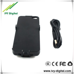 2800 mAh External Back up Battery for iPhone5