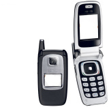 Mobile Phone (6103)