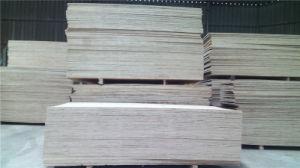 15mm, 17mm, 18mm, 20mm-Plywood Eucalyptus Core Veneer Plywood