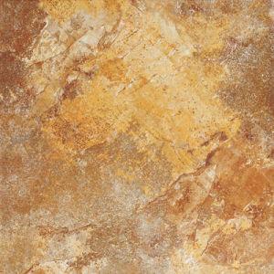 Decrative Floor Tiles Patterns