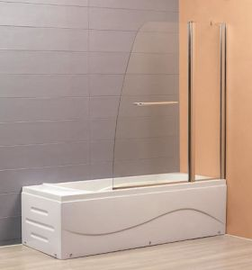 Shower Screen (JN-P001)