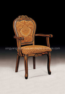 Ding Chair (B75A)