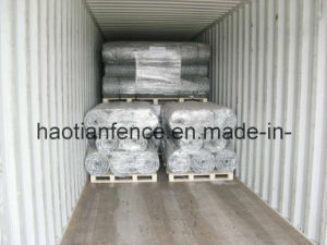 Gabion Box, Gabion Mattress, Mesh Rolls, Gabion Basket, pictures & photos