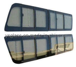 Automobile Glass Windscreen for Car Glass (2321-RH200)