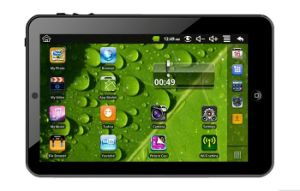 "7"" Tablet PC (M715)"