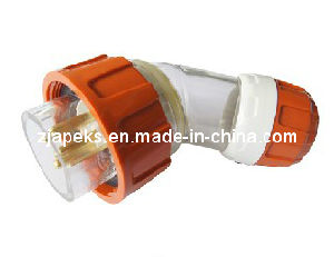 56PA320 Plug and Socket pictures & photos