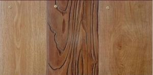 Wood Plastic Masterbatch PVC Masterbatch Plastic Material for Wood pictures & photos