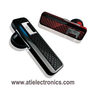 Bluetooth Earphone (H901)