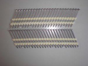 100% Aluminum Nails pictures & photos