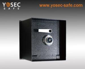 in Floor Safe / Floor Safe (D-38CT)