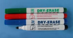 Dry Eras Marker (N8009)