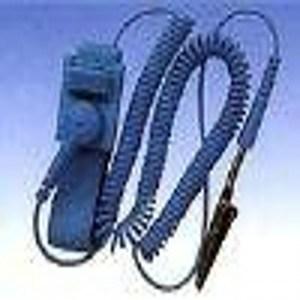 ESD Wrist Strap (STC-1002)