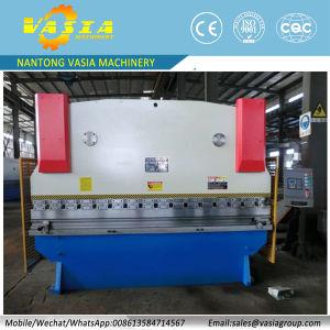 Bending Machine Manufacturer pictures & photos