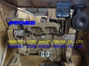 Cummins NT855 M300/ NT855-M Marine Engine pictures & photos