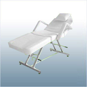 Massage Bed (MC-378)