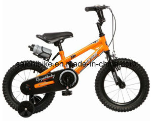 Boy Type Children Bicycle with Bottle (SC-CB-142)