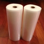 High Quality PA/PE Roll Films pictures & photos
