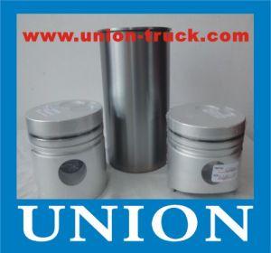 KIA K2400 Cylinder Liner KIA Engine Accesories pictures & photos
