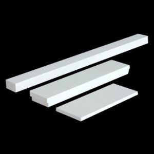 Calcium Silicate Board (High Strength)